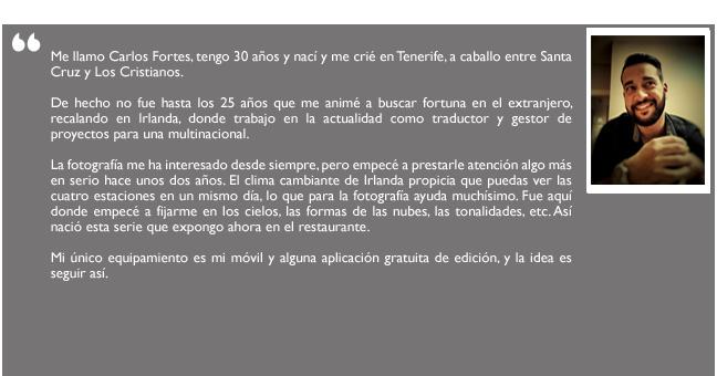 carlosfortes_bio2